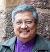 Dr. Robert Solomon
