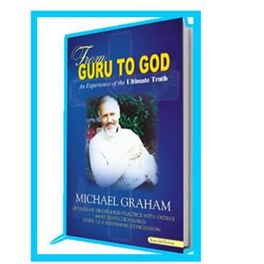 Guru To God Book